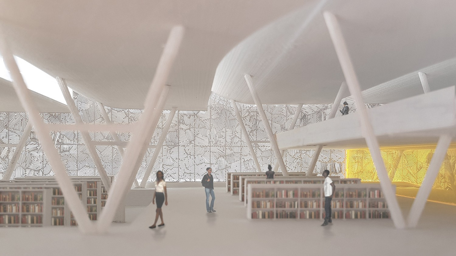 https://stevenholl.sfo2.digitaloceanspaces.com/uploads/projects/project-images/StevenHollArchitects_Malawi_InteriorView_WH.jpg