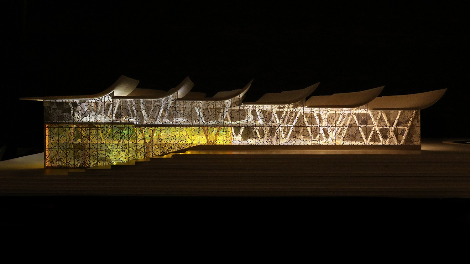 https://stevenholl.sfo2.digitaloceanspaces.com/uploads/projects/project-images/StevenHollArchitects_Malawi_Model_Night_1_WH.jpg