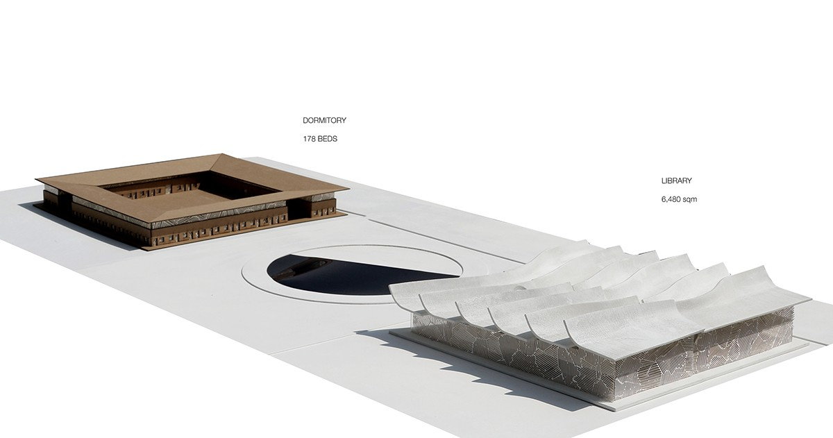 https://stevenholl.sfo2.digitaloceanspaces.com/uploads/projects/project-images/StevenHollArchitects_Malawi_Model_WC.jpg