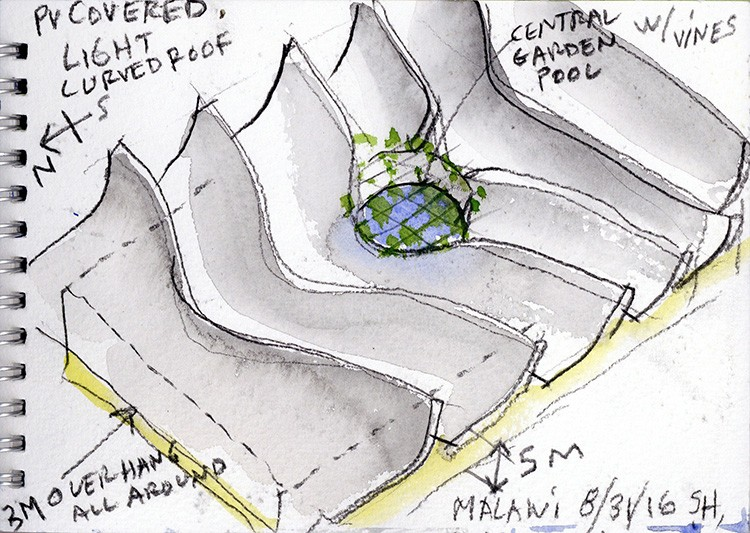 https://stevenholl.sfo2.digitaloceanspaces.com/uploads/projects/project-images/StevenHollArchitects_Malawi_WC1_Aerial_WC.jpg