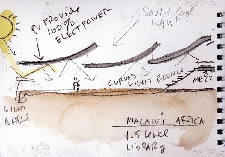 https://stevenholl.sfo2.digitaloceanspaces.com/uploads/projects/project-images/StevenHollArchitects_Malawi_WC3_LightSection_WC.jpg
