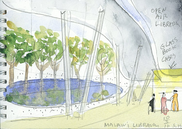 https://stevenholl.sfo2.digitaloceanspaces.com/uploads/projects/project-images/StevenHollArchitects_Malawi_WC5_Interior2_WC.jpg