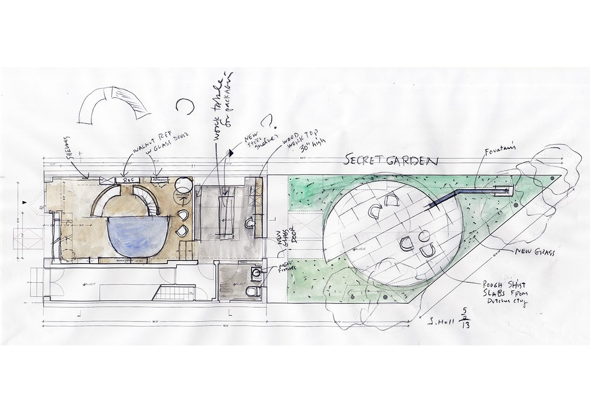 https://stevenholl.sfo2.digitaloceanspaces.com/uploads/projects/project-images/StevenHollArchitects_Malle_2013-05-03C_WC.jpg