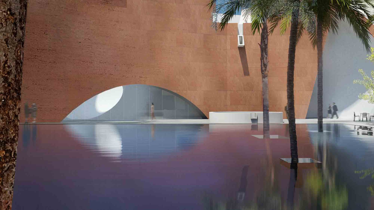 https://stevenholl.sfo2.digitaloceanspaces.com/uploads/projects/project-images/StevenHollArchitects_Mumbai_SHA_01_Pool view_WH.jpg