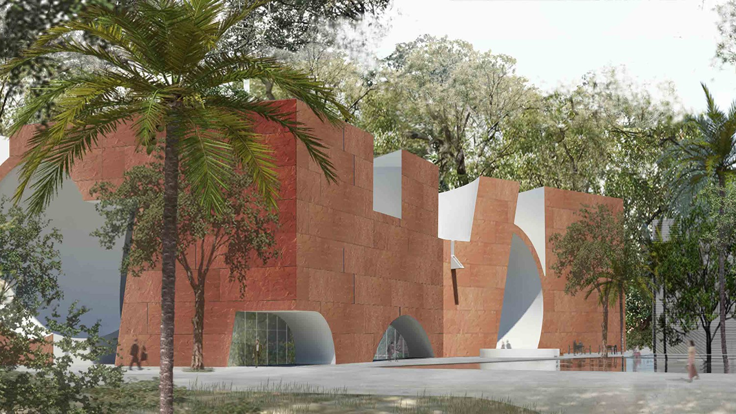 https://stevenholl.sfo2.digitaloceanspaces.com/uploads/projects/project-images/StevenHollArchitects_Mumbai_SHA_02_PAN view_extra long_WH.jpg