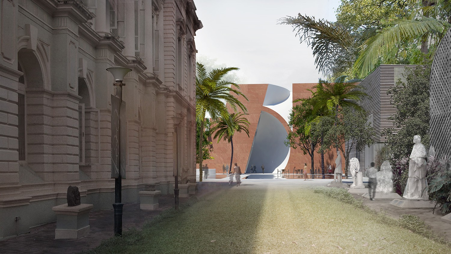 https://stevenholl.sfo2.digitaloceanspaces.com/uploads/projects/project-images/StevenHollArchitects_Mumbai_SHA_03_Path view_WH.jpg