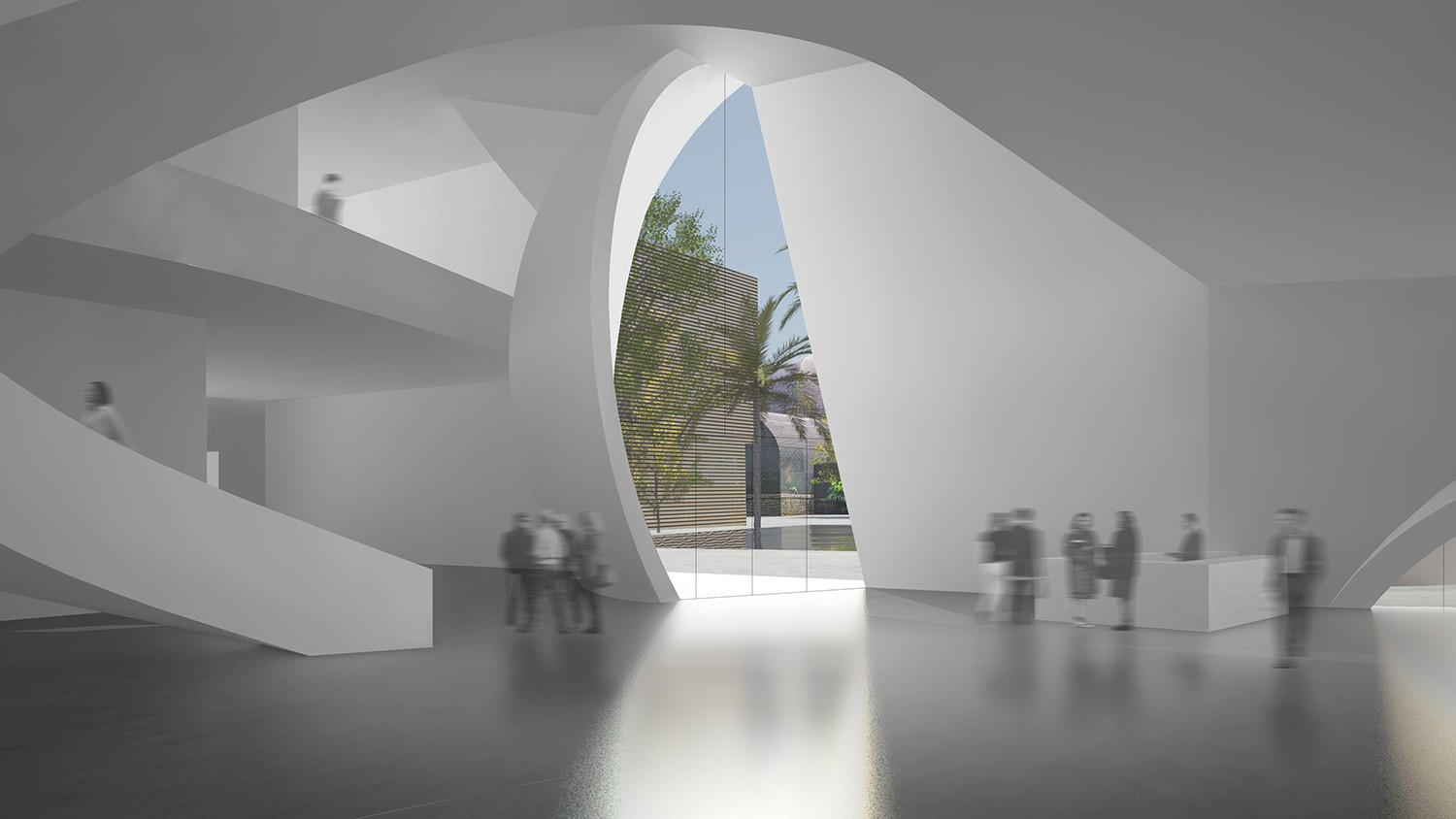 https://stevenholl.sfo2.digitaloceanspaces.com/uploads/projects/project-images/StevenHollArchitects_Mumbai_SHA_04_Lobby view_WH.jpg