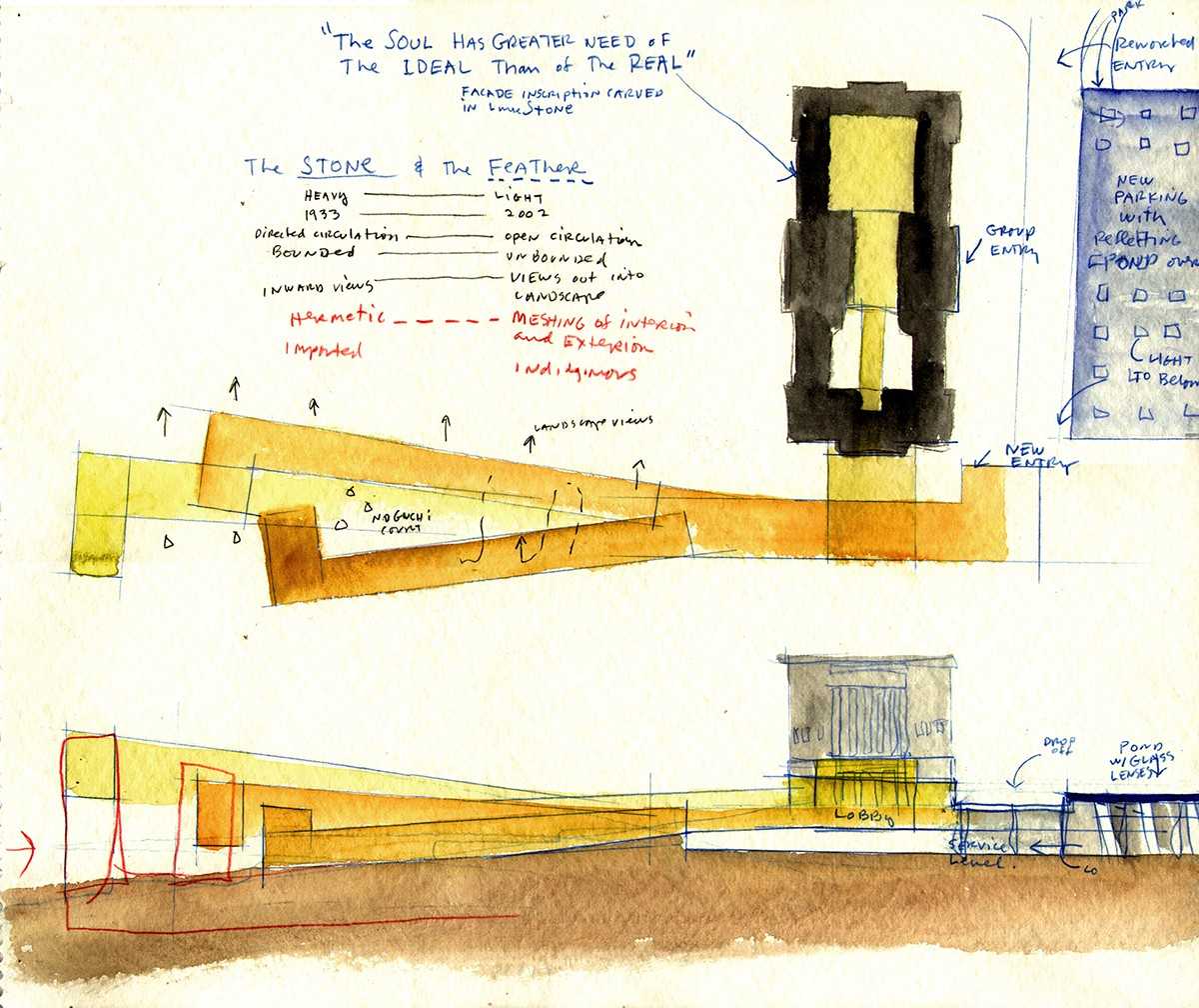 https://stevenholl.sfo2.digitaloceanspaces.com/uploads/projects/project-images/StevenHollArchitects_NAMAConceptWatercolor2_WC.jpg
