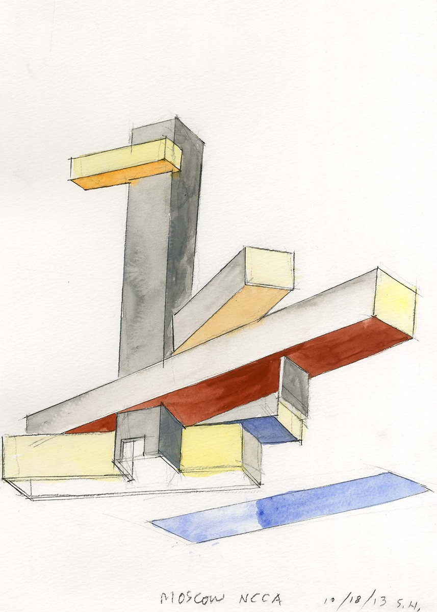 https://stevenholl.sfo2.digitaloceanspaces.com/uploads/projects/project-images/StevenHollArchitects_NCCA_131018003SH_WC.jpg