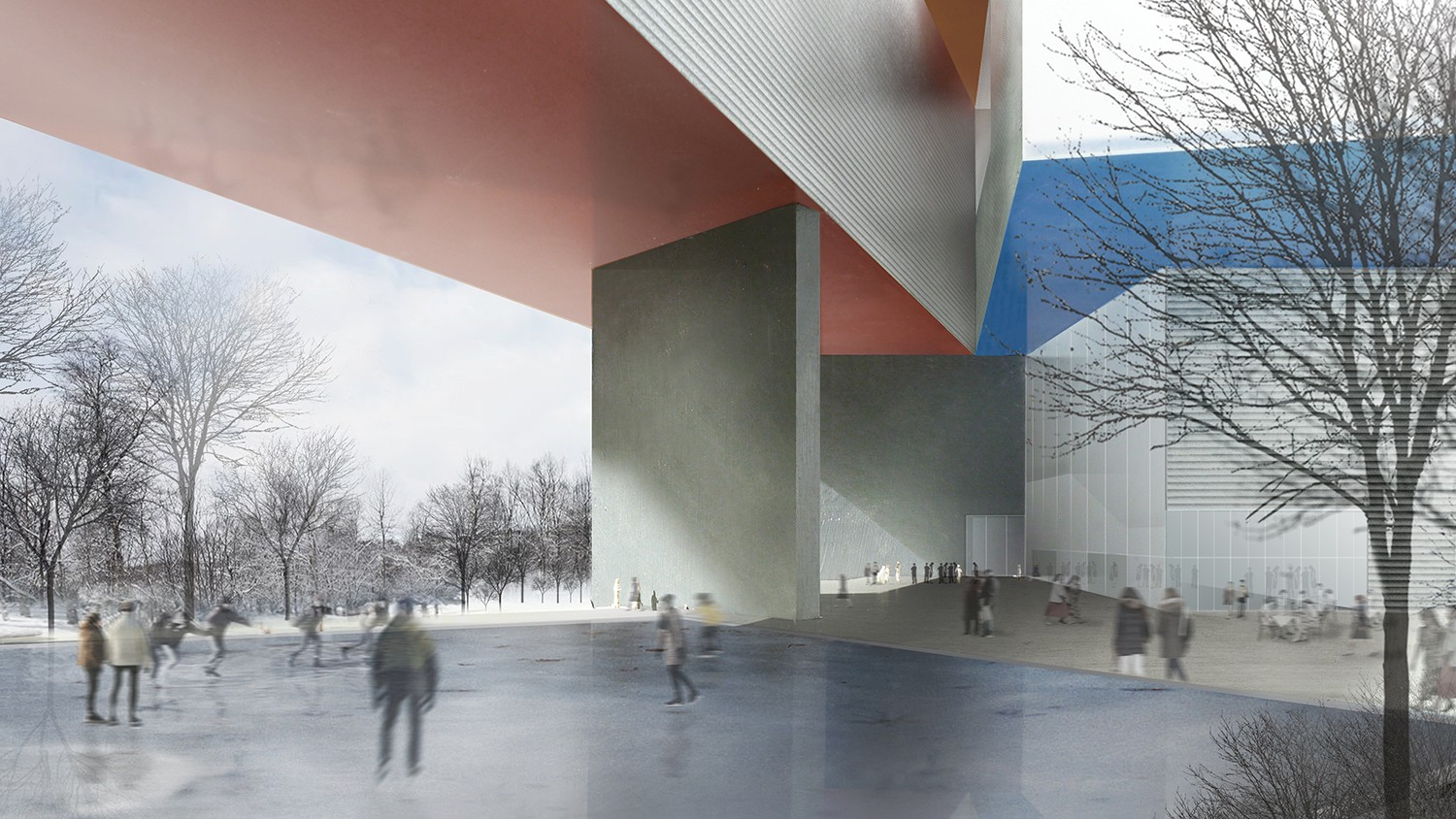 https://stevenholl.sfo2.digitaloceanspaces.com/uploads/projects/project-images/StevenHollArchitects_NCCA_View_snowypond_WH.jpg