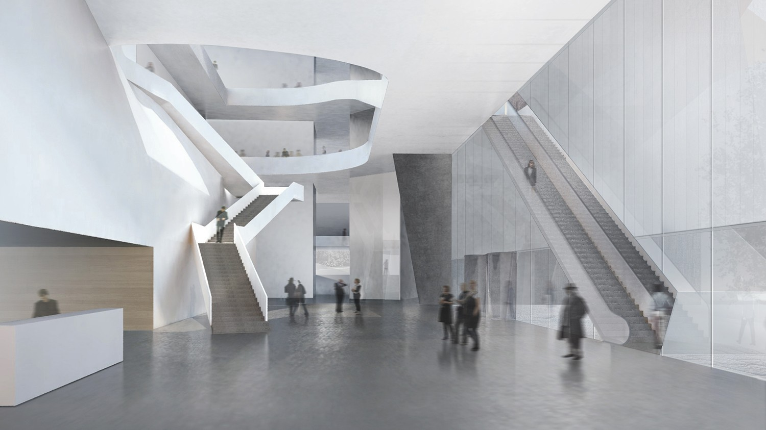 https://stevenholl.sfo2.digitaloceanspaces.com/uploads/projects/project-images/StevenHollArchitects_NCCA_lobby_WH.jpg
