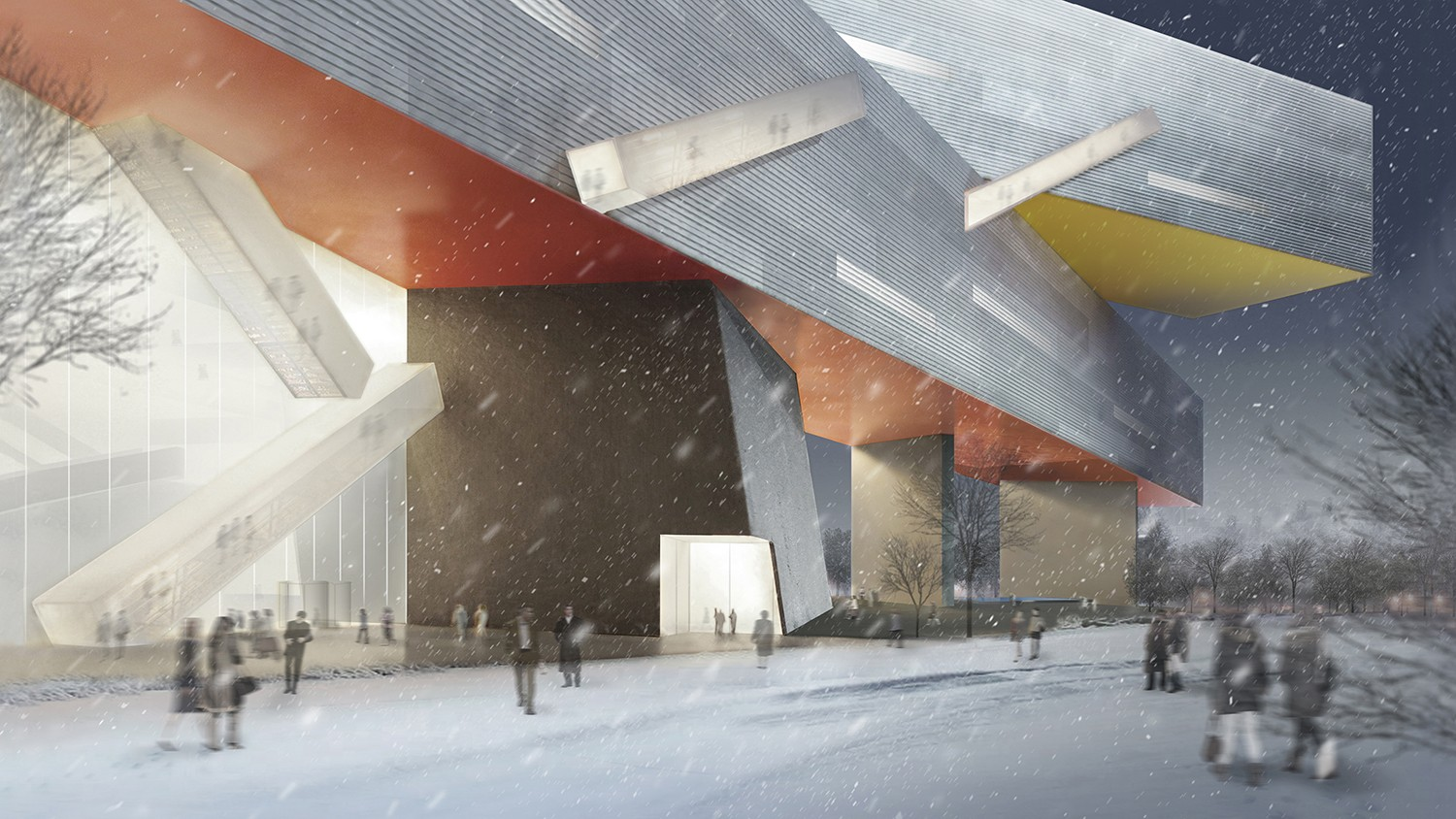 https://stevenholl.sfo2.digitaloceanspaces.com/uploads/projects/project-images/StevenHollArchitects_NCCA_view_snowynight_WH.jpg