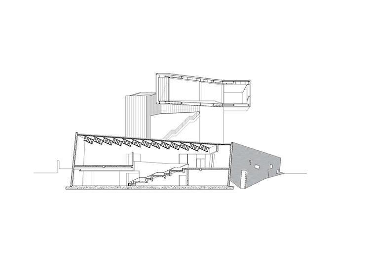 https://stevenholl.sfo2.digitaloceanspaces.com/uploads/projects/project-images/StevenHollArchitects_NanjingSifang_N-SE-WSECTION_WC2.jpg