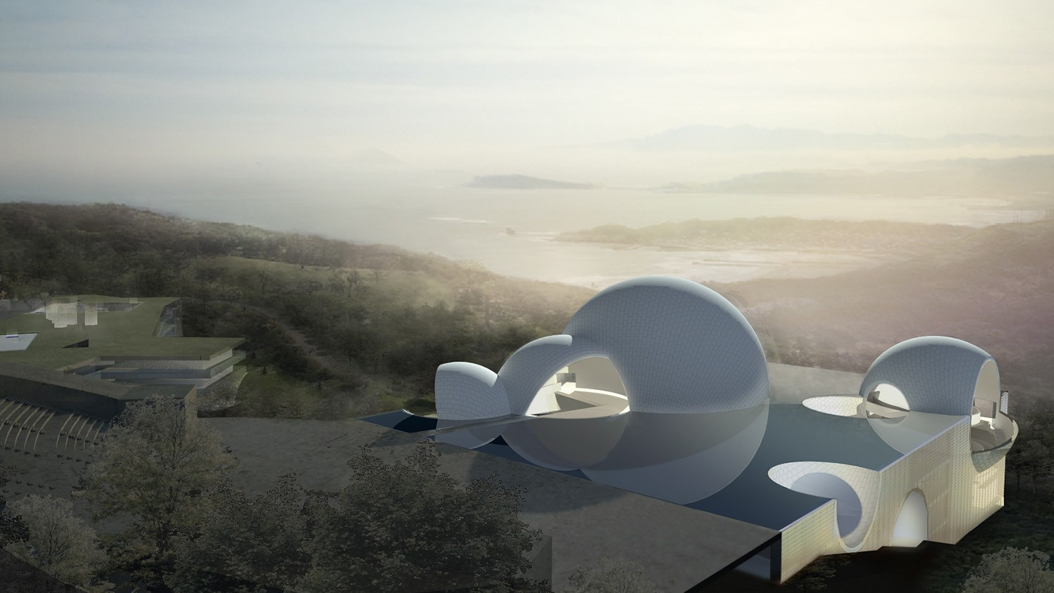 https://stevenholl.sfo2.digitaloceanspaces.com/uploads/projects/project-images/StevenHollArchitects_Necropolis_SHA_07_oceanic-exterior-viewNEW_WH.jpg