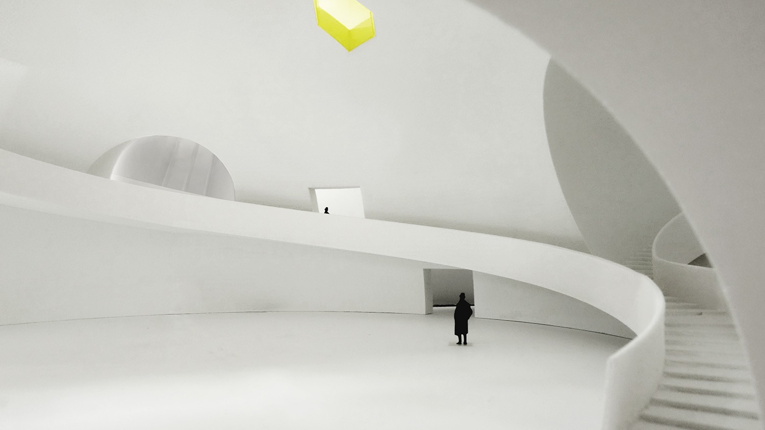 https://stevenholl.sfo2.digitaloceanspaces.com/uploads/projects/project-images/StevenHollArchitects_Necropolis_SHA_14_arrival hall-interior view_WH.jpg