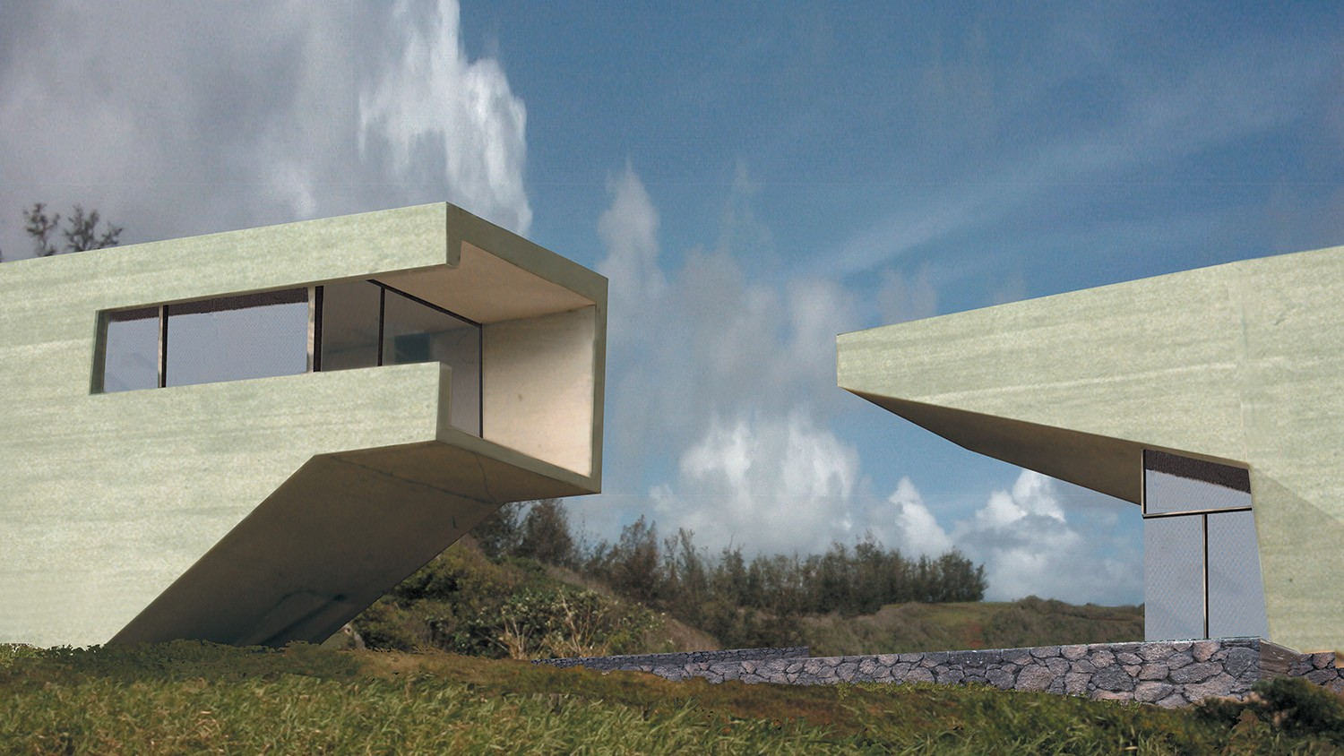 https://stevenholl.sfo2.digitaloceanspaces.com/uploads/projects/project-images/StevenHollArchitects_Oceanic_02OceanicRetreat_0901A_WH.jpg