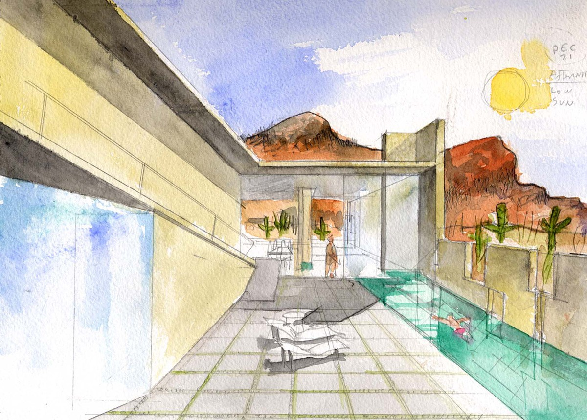 https://stevenholl.sfo2.digitaloceanspaces.com/uploads/projects/project-images/StevenHollArchitects_Planar_WatercolorA_WC.jpg