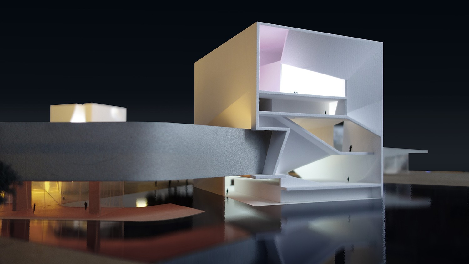 https://stevenholl.sfo2.digitaloceanspaces.com/uploads/projects/project-images/StevenHollArchitects_Qingdao_1_s_touched_WH.jpg