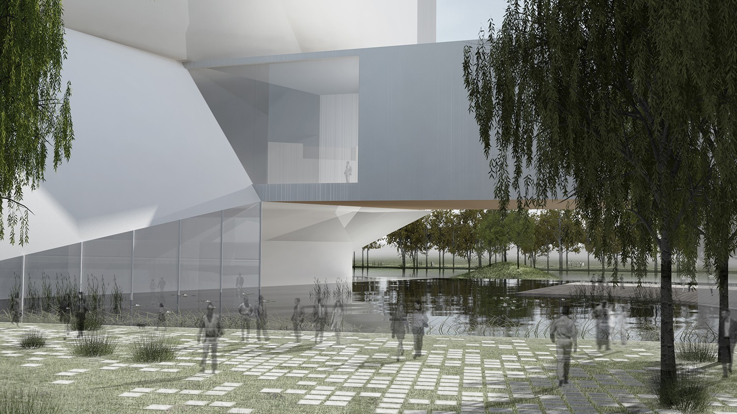 https://stevenholl.sfo2.digitaloceanspaces.com/uploads/projects/project-images/StevenHollArchitects_Qingdao_20131022_South-cube_edited_03_Final_WH.jpg