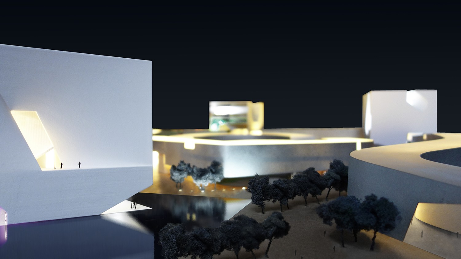 https://stevenholl.sfo2.digitaloceanspaces.com/uploads/projects/project-images/StevenHollArchitects_Qingdao_2_s_touched_WH.jpg
