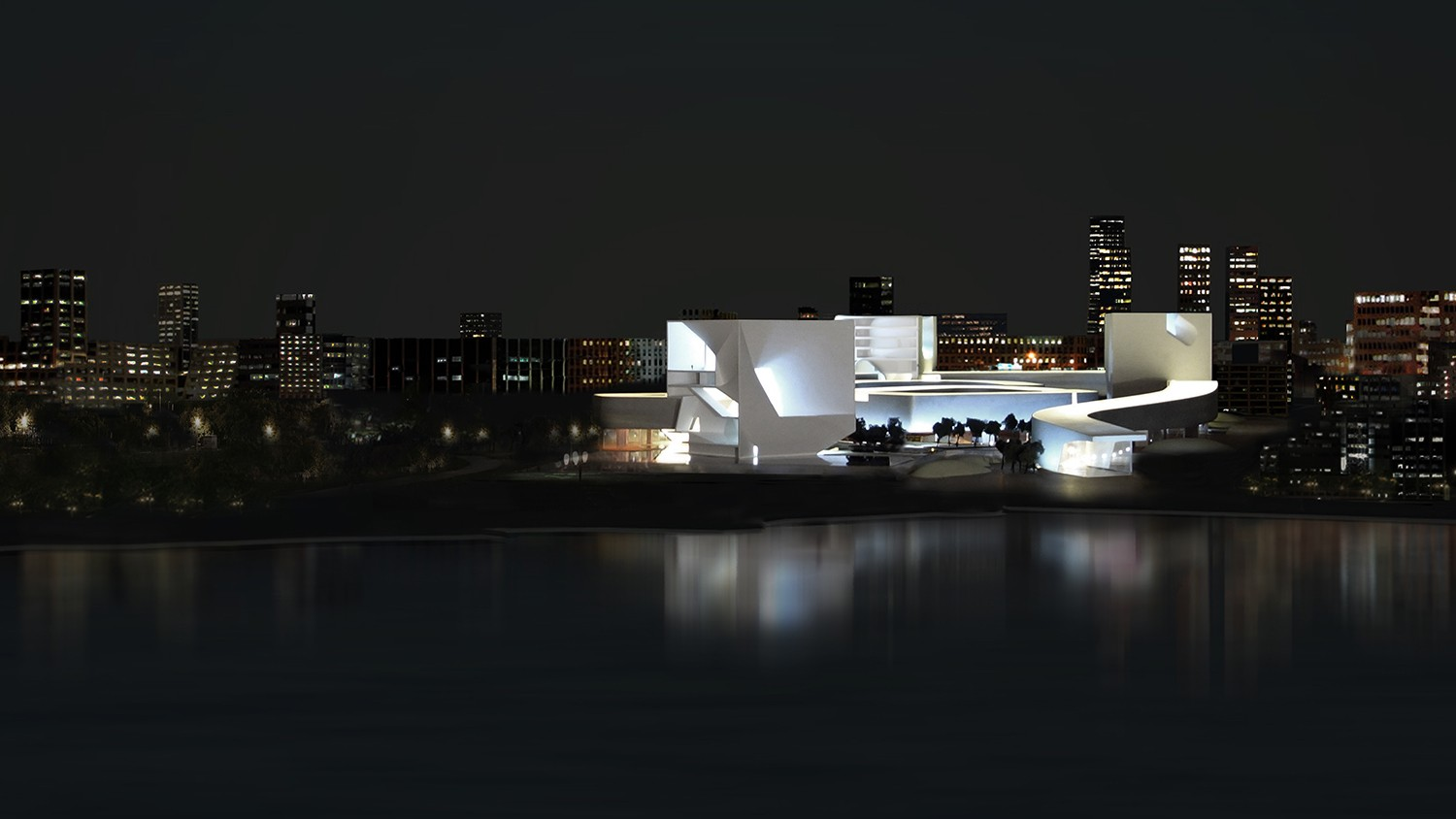 https://stevenholl.sfo2.digitaloceanspaces.com/uploads/projects/project-images/StevenHollArchitects_Qingdao_view_night_01_WH.jpg
