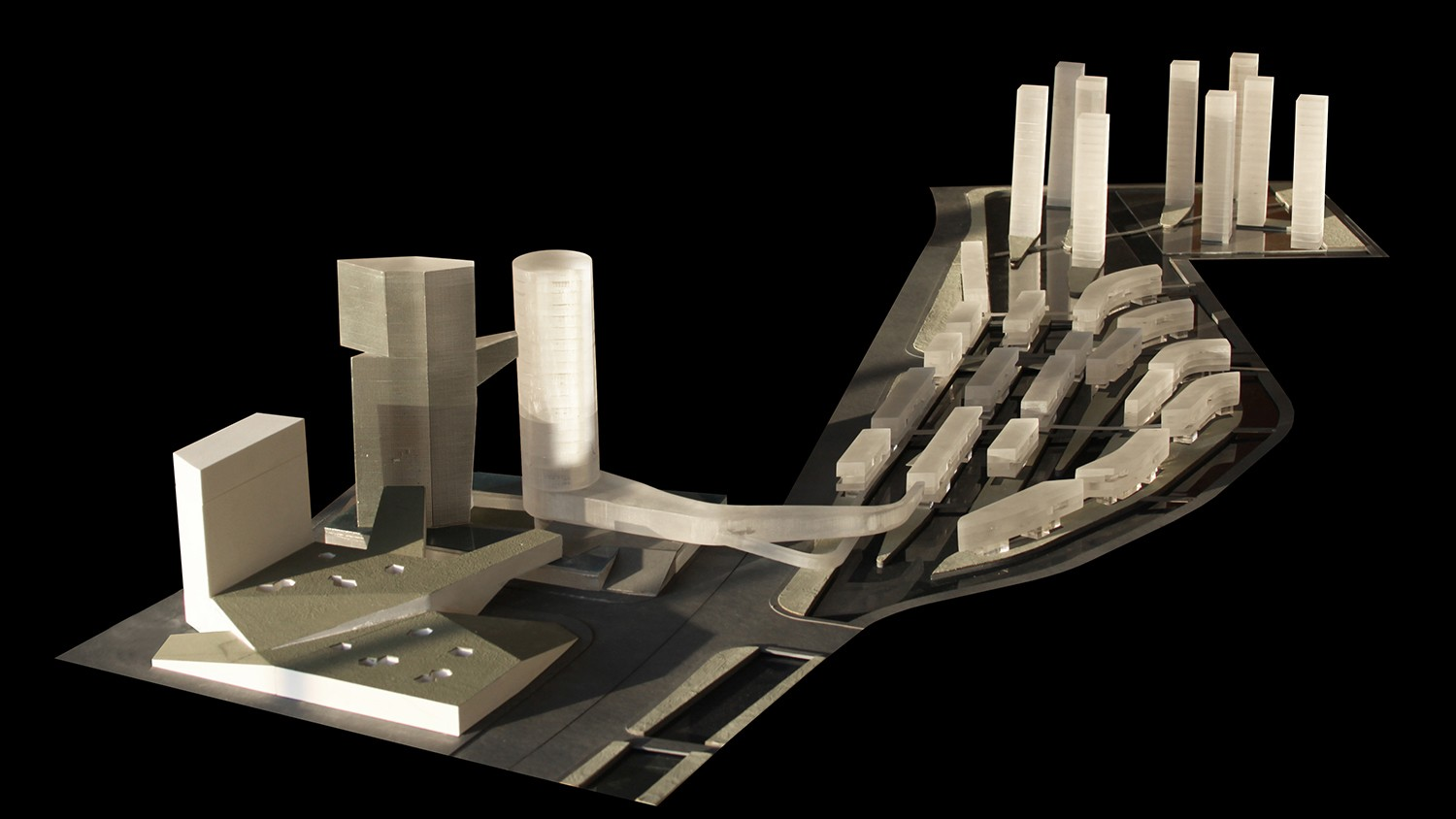 https://stevenholl.sfo2.digitaloceanspaces.com/uploads/projects/project-images/StevenHollArchitects_ShanShui_OverallModel1_WH.jpg