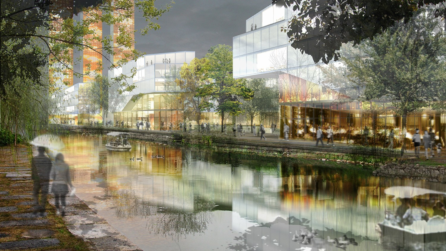 https://stevenholl.sfo2.digitaloceanspaces.com/uploads/projects/project-images/StevenHollArchitects_ShanShui_spreaders existing canal_v3_Gary_WH.jpg