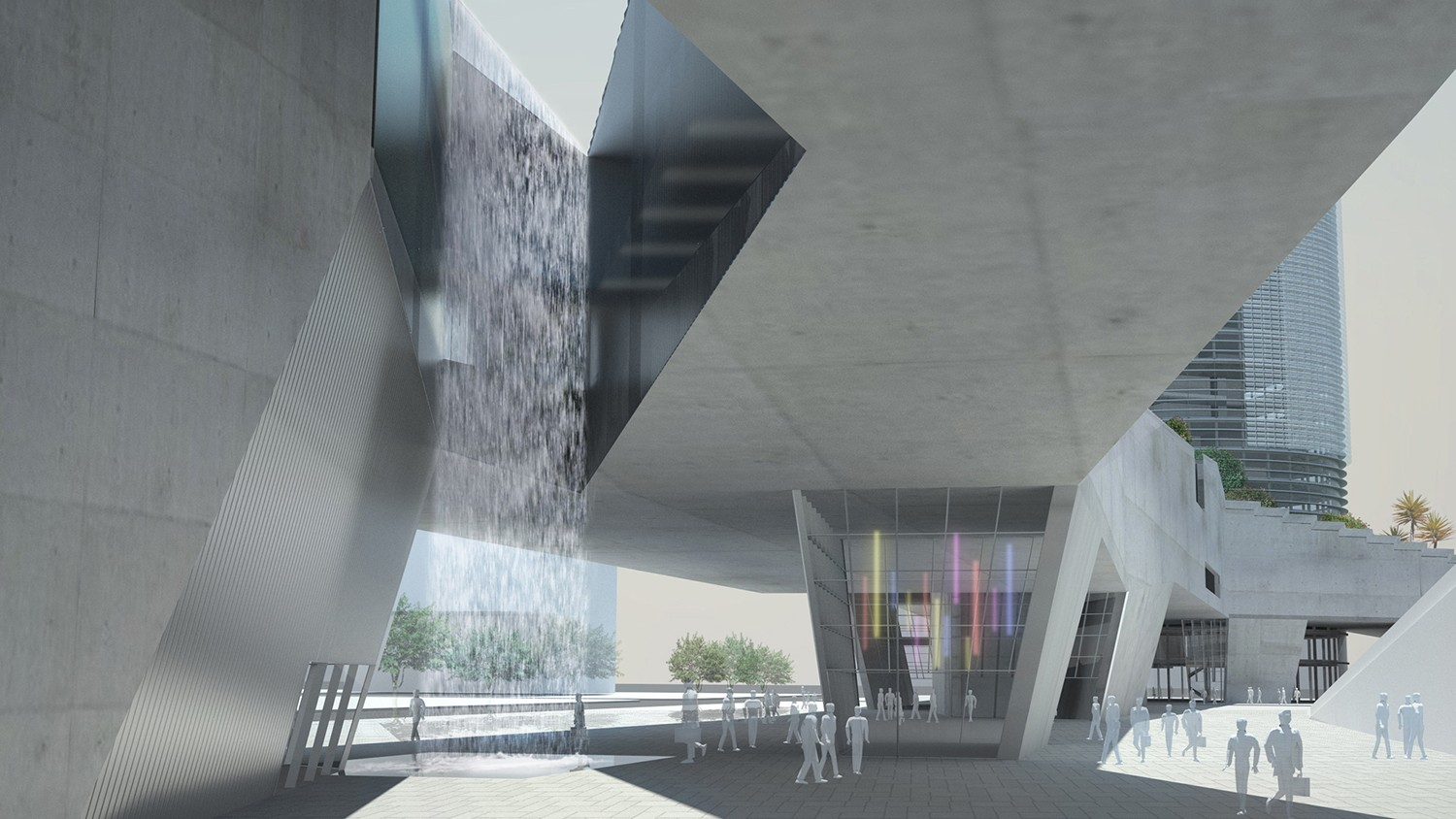 https://stevenholl.sfo2.digitaloceanspaces.com/uploads/projects/project-images/StevenHollArchitects_Shenzhen4_03_UNDER BRACKET_WH.jpg