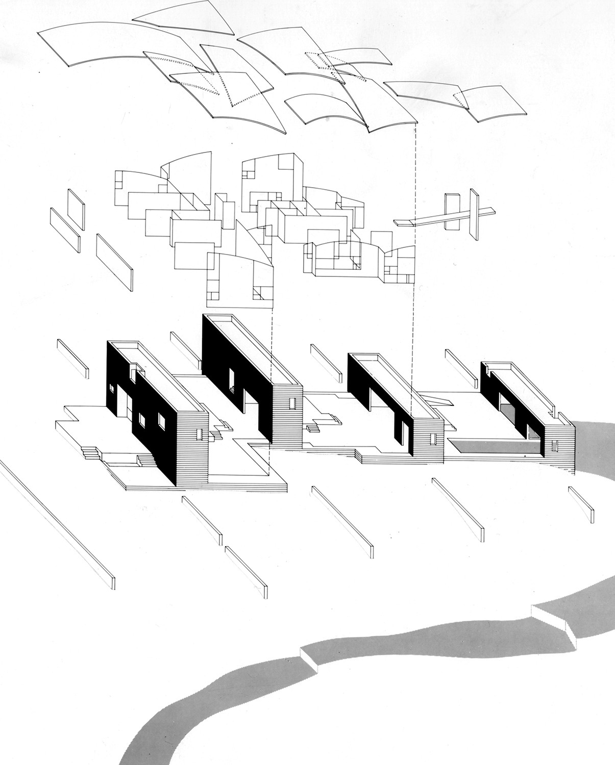 https://stevenholl.sfo2.digitaloceanspaces.com/uploads/projects/project-images/StevenHollArchitects_Stretto_explodedaxon_WV.jpg