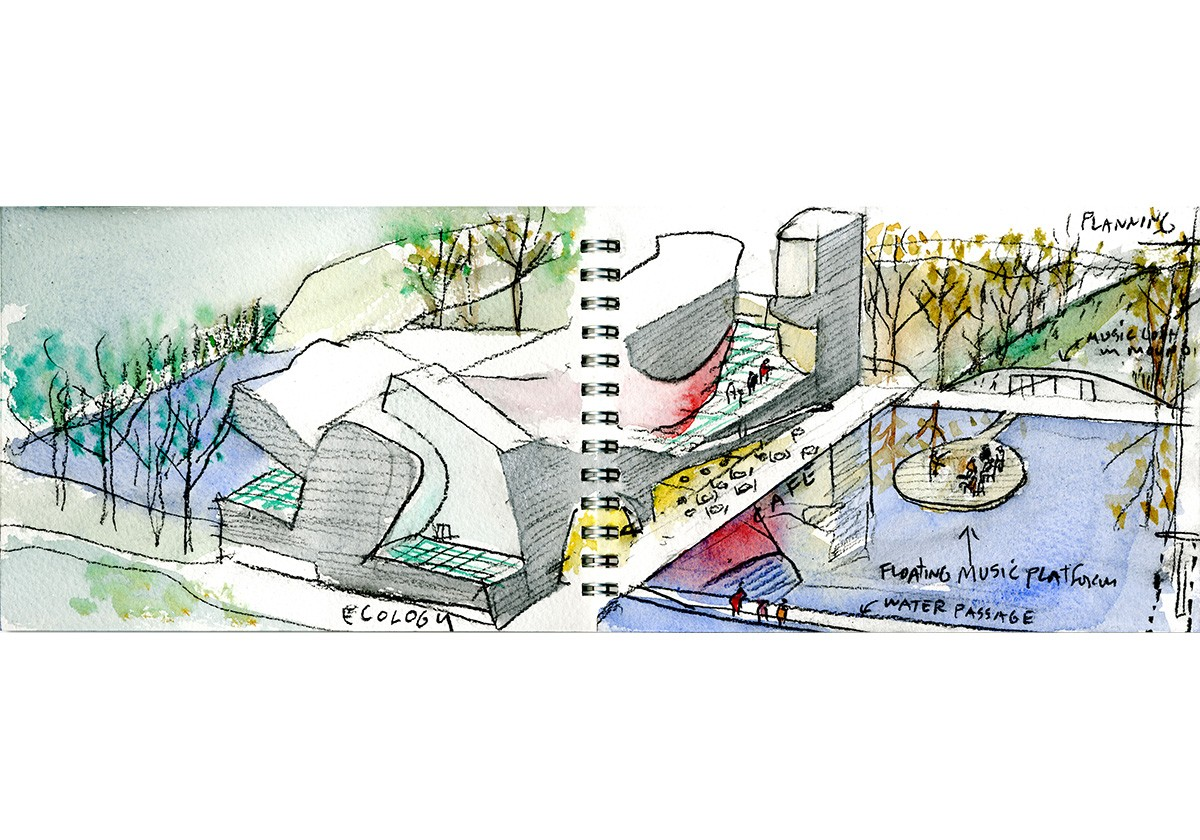 https://stevenholl.sfo2.digitaloceanspaces.com/uploads/projects/project-images/StevenHollArchitects_Tianjin_101512scan_WC.jpg