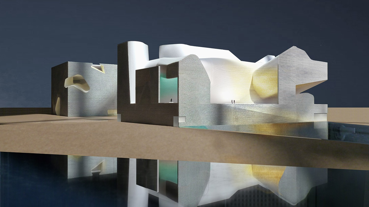 https://stevenholl.sfo2.digitaloceanspaces.com/uploads/projects/project-images/StevenHollArchitects_Tianjin_NWCornerview_2withentry2_west_WH.jpg