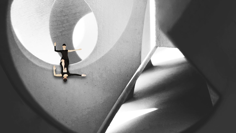 https://stevenholl.sfo2.digitaloceanspaces.com/uploads/projects/project-images/StevenHollArchitects_ToT_DancersKanaKimuraandClifton Brown_WH.jpg