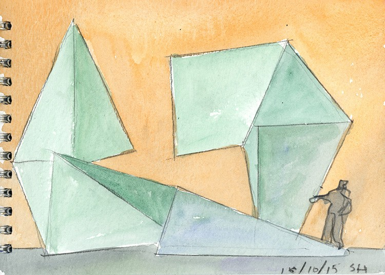https://stevenholl.sfo2.digitaloceanspaces.com/uploads/projects/project-images/StevenHollArchitects_ToT_Set_watercolor_WC1.jpg