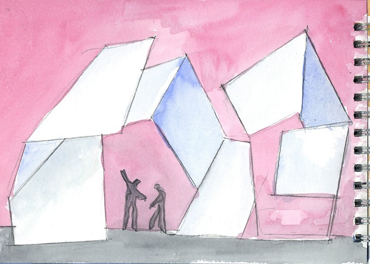 https://stevenholl.sfo2.digitaloceanspaces.com/uploads/projects/project-images/StevenHollArchitects_ToT_Set_watercolor_WC2.jpg