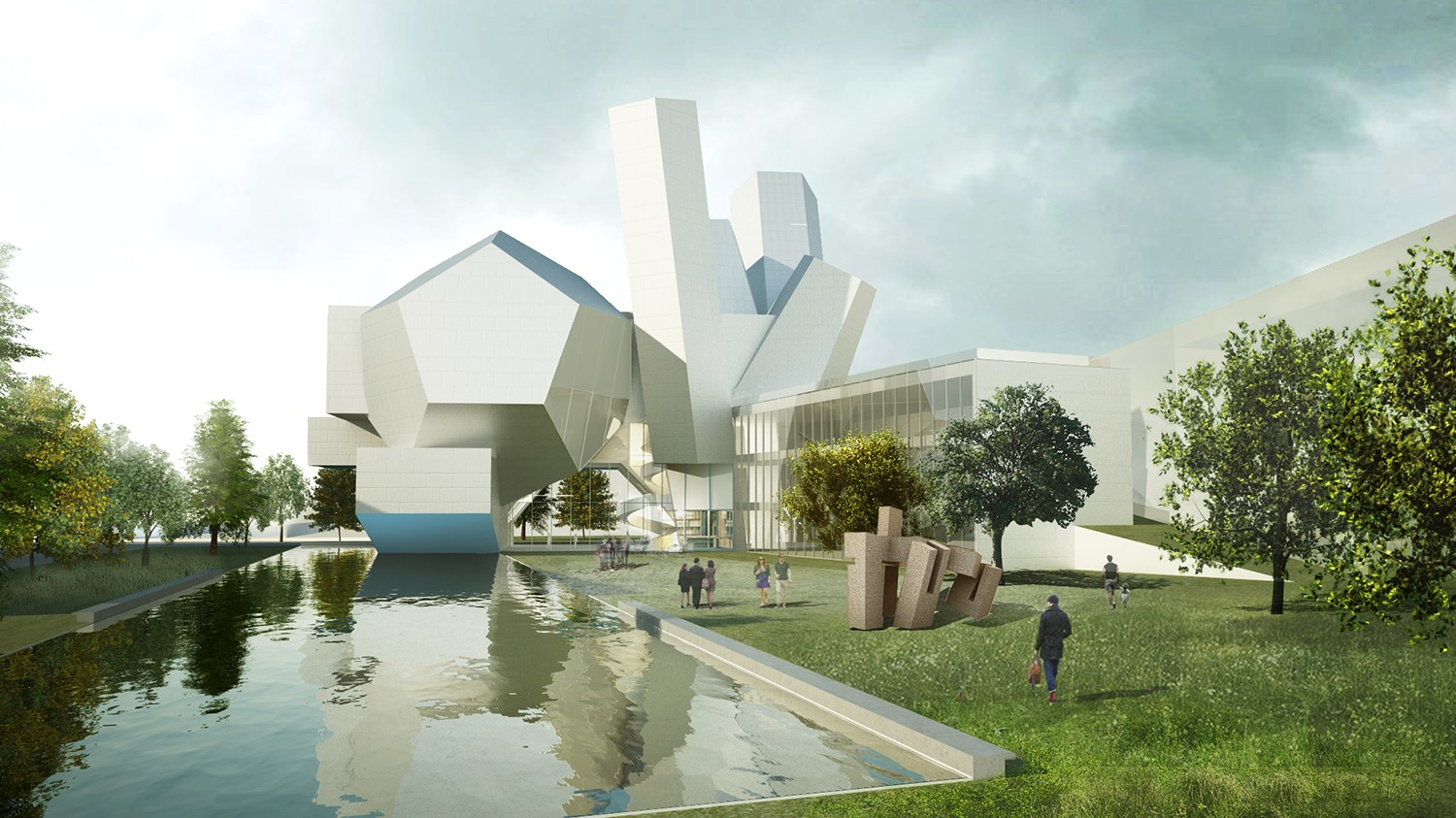 https://stevenholl.sfo2.digitaloceanspaces.com/uploads/projects/project-images/StevenHollArchitects_UCD_CampusView_0619_WH.jpg
