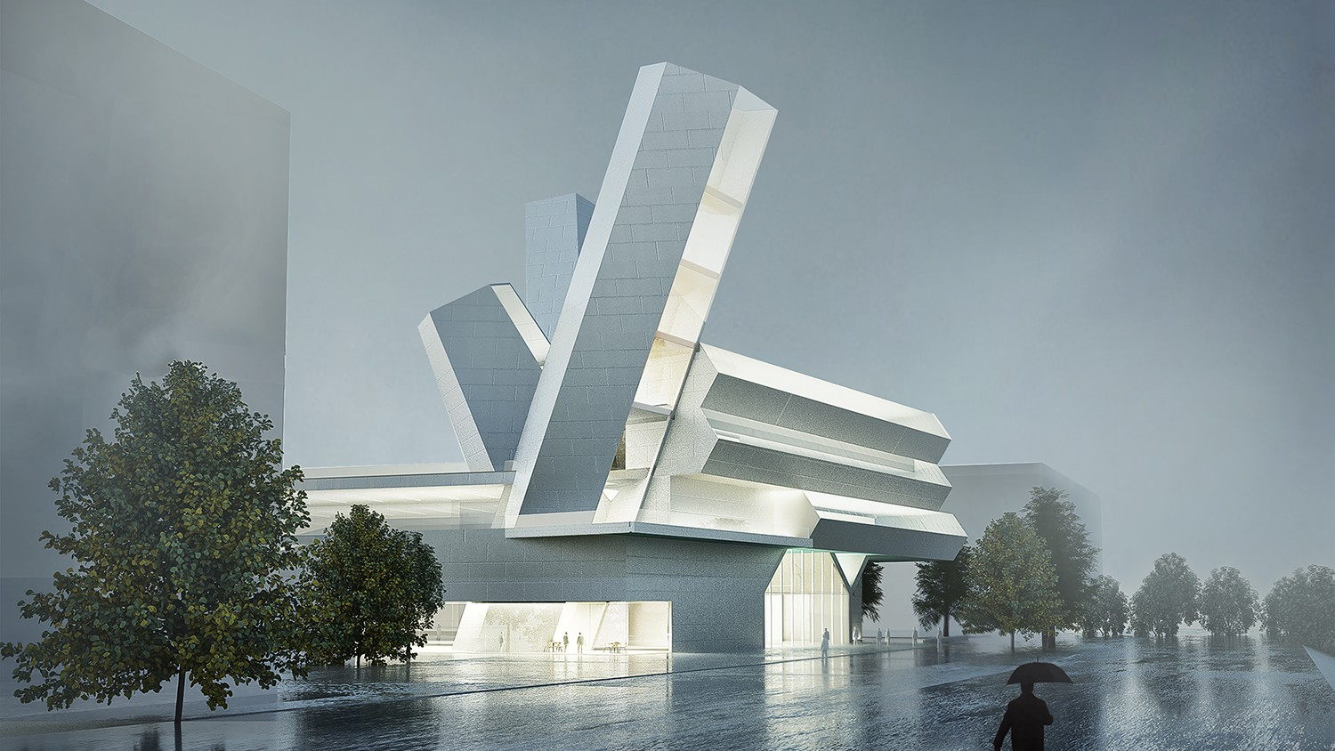 https://stevenholl.sfo2.digitaloceanspaces.com/uploads/projects/project-images/StevenHollArchitects_UCD_NIGHTVIEW0620_WH.jpg