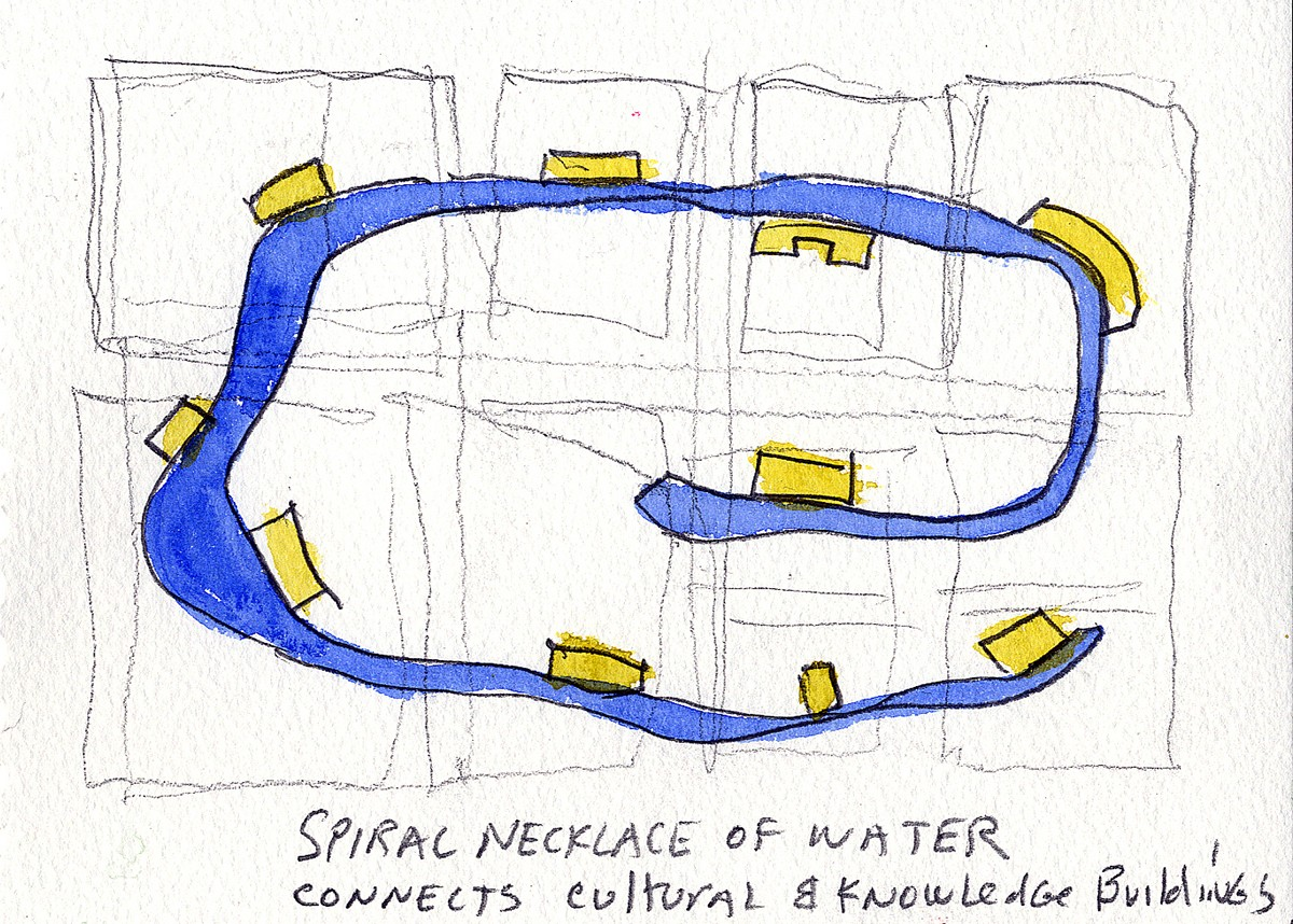 https://stevenholl.sfo2.digitaloceanspaces.com/uploads/projects/project-images/StevenHollArchitects_Wuhan_001_Watercolor_a_WC.jpg
