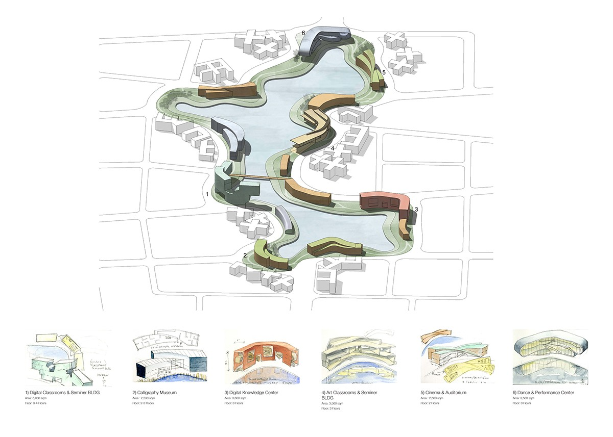 https://stevenholl.sfo2.digitaloceanspaces.com/uploads/projects/project-images/StevenHollArchitects_Wuhan_002_Axon_WC.jpg