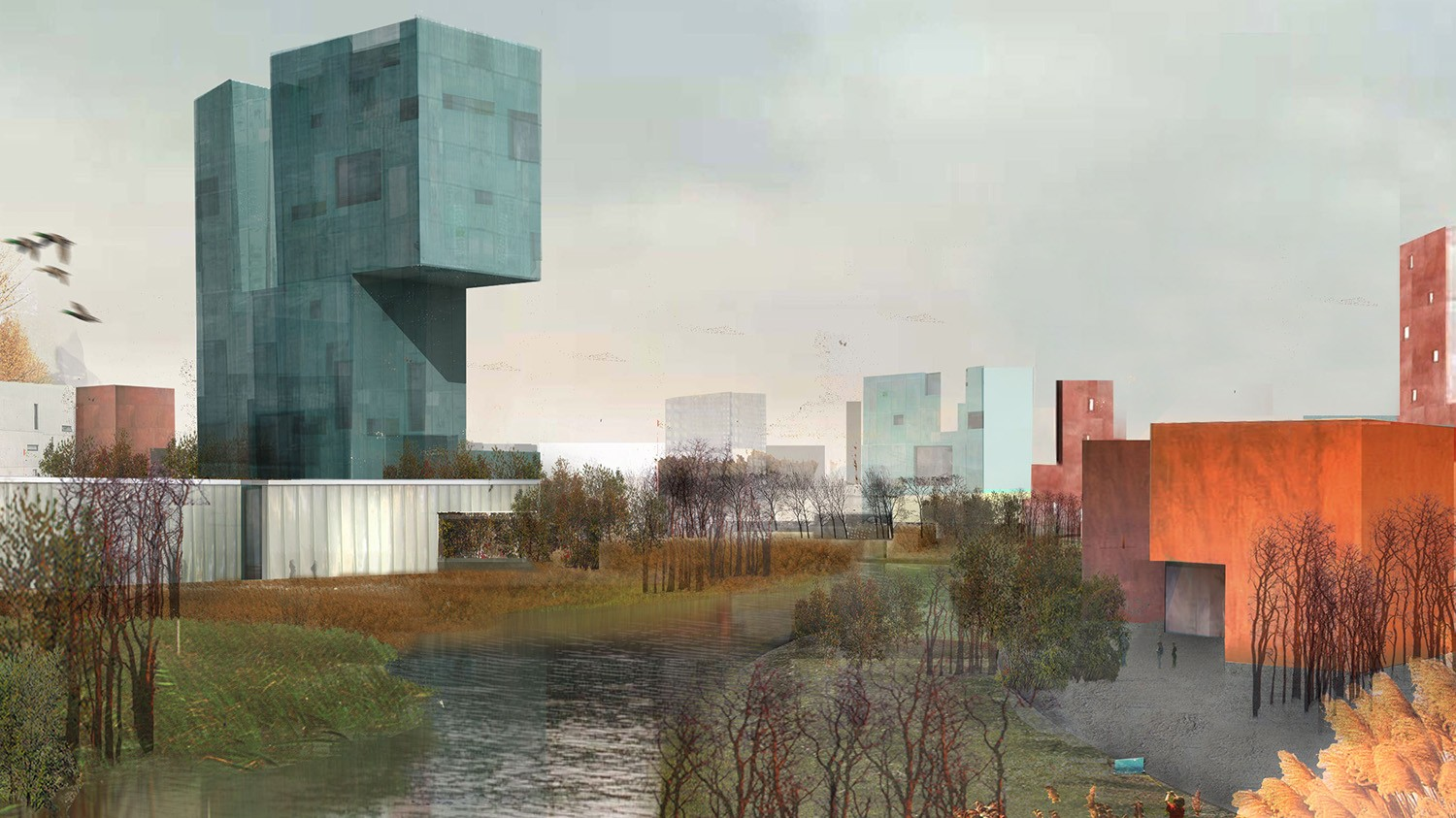 https://stevenholl.sfo2.digitaloceanspaces.com/uploads/projects/project-images/StevenHollArchitects_Wuhan_003_view_f_WH.jpg