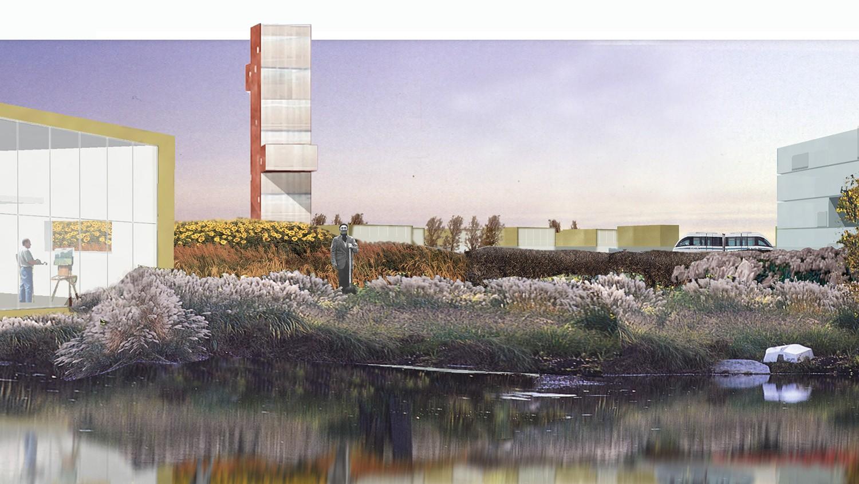 https://stevenholl.sfo2.digitaloceanspaces.com/uploads/projects/project-images/StevenhollArchitects_Toolenburg_acrossthewater_WH.jpg