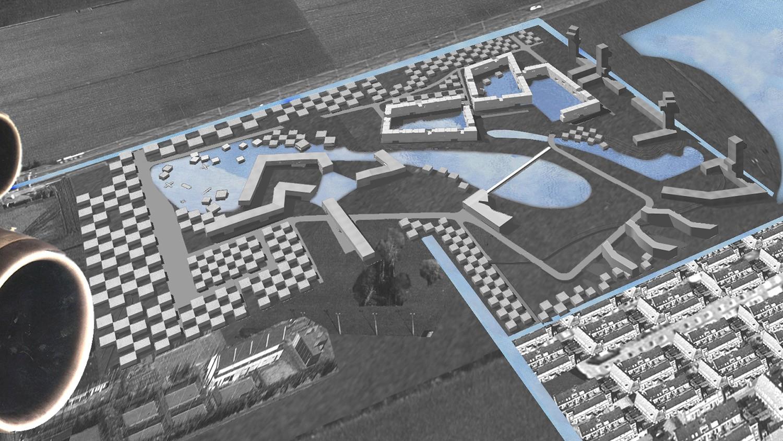 https://stevenholl.sfo2.digitaloceanspaces.com/uploads/projects/project-images/StevenhollArchitects_Toolenburg_aerialview_WH.jpg