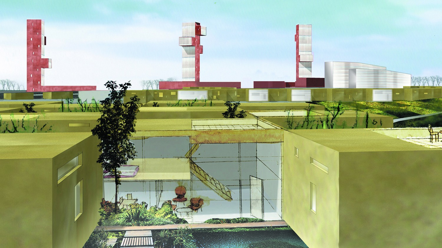 https://stevenholl.sfo2.digitaloceanspaces.com/uploads/projects/project-images/StevenhollArchitects_Toolenburg_overthecheckers_WH.jpg