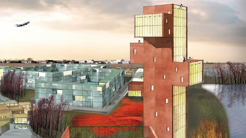 https://stevenholl.sfo2.digitaloceanspaces.com/uploads/projects/project-images/StevenhollArchitects_Toolenburg_towerview_WH.jpg