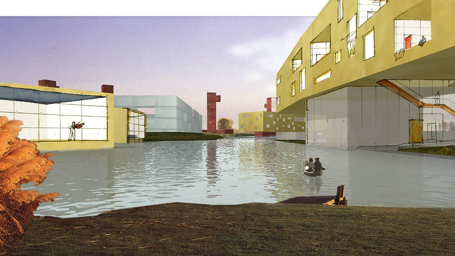 https://stevenholl.sfo2.digitaloceanspaces.com/uploads/projects/project-images/StevenhollArchitects_Toolenburg_upthelake_WH.jpg
