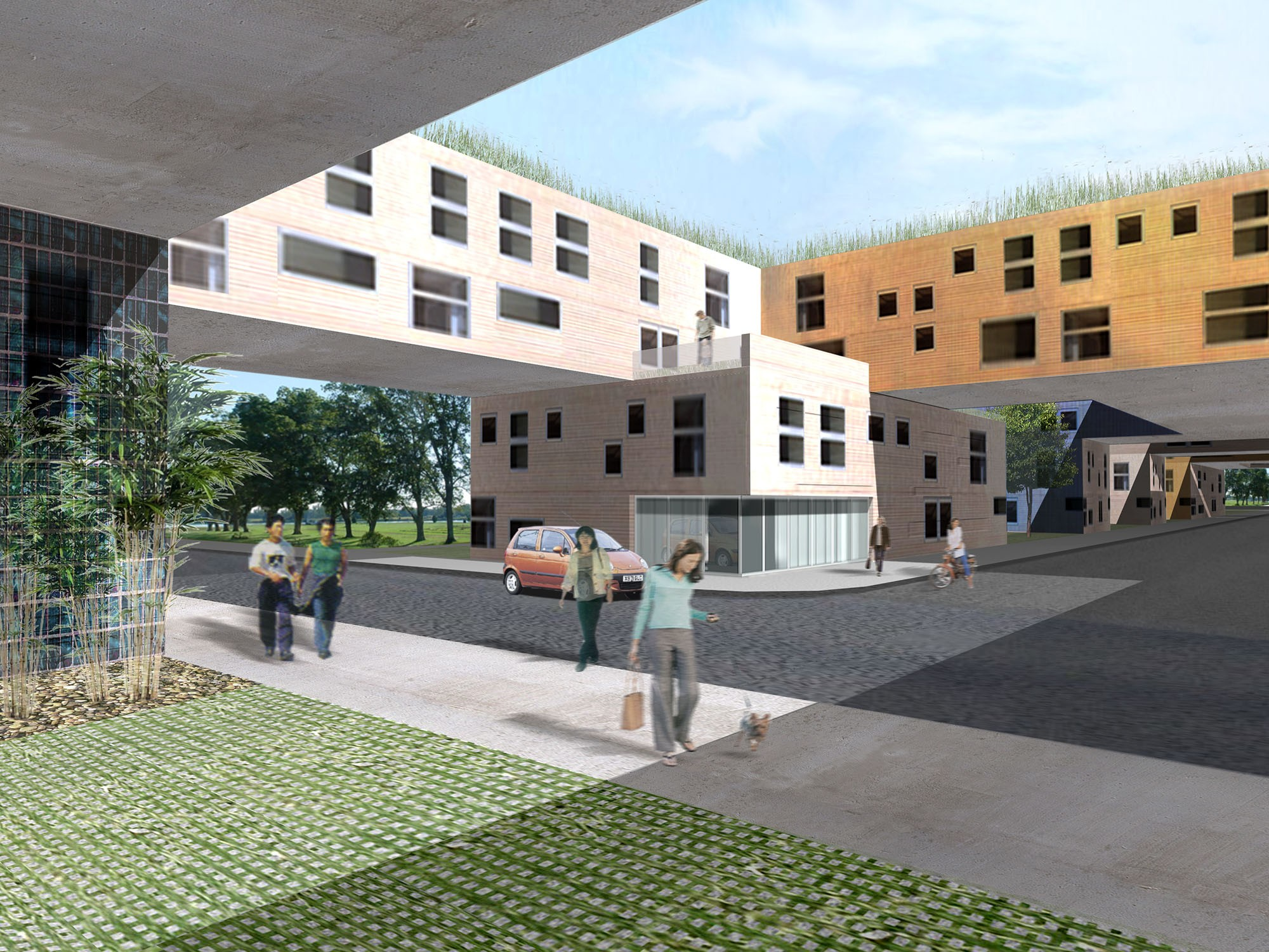 https://stevenholl.sfo2.digitaloceanspaces.com/uploads/projects/project-images/Street view in 4-story residential area.jpg