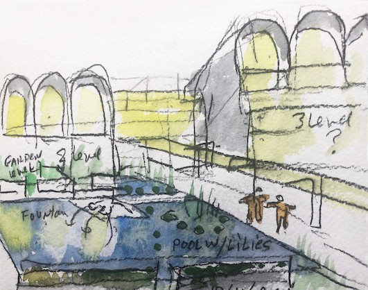https://stevenholl.sfo2.digitaloceanspaces.com/uploads/projects/project-images/WATERCOLOR.jpg