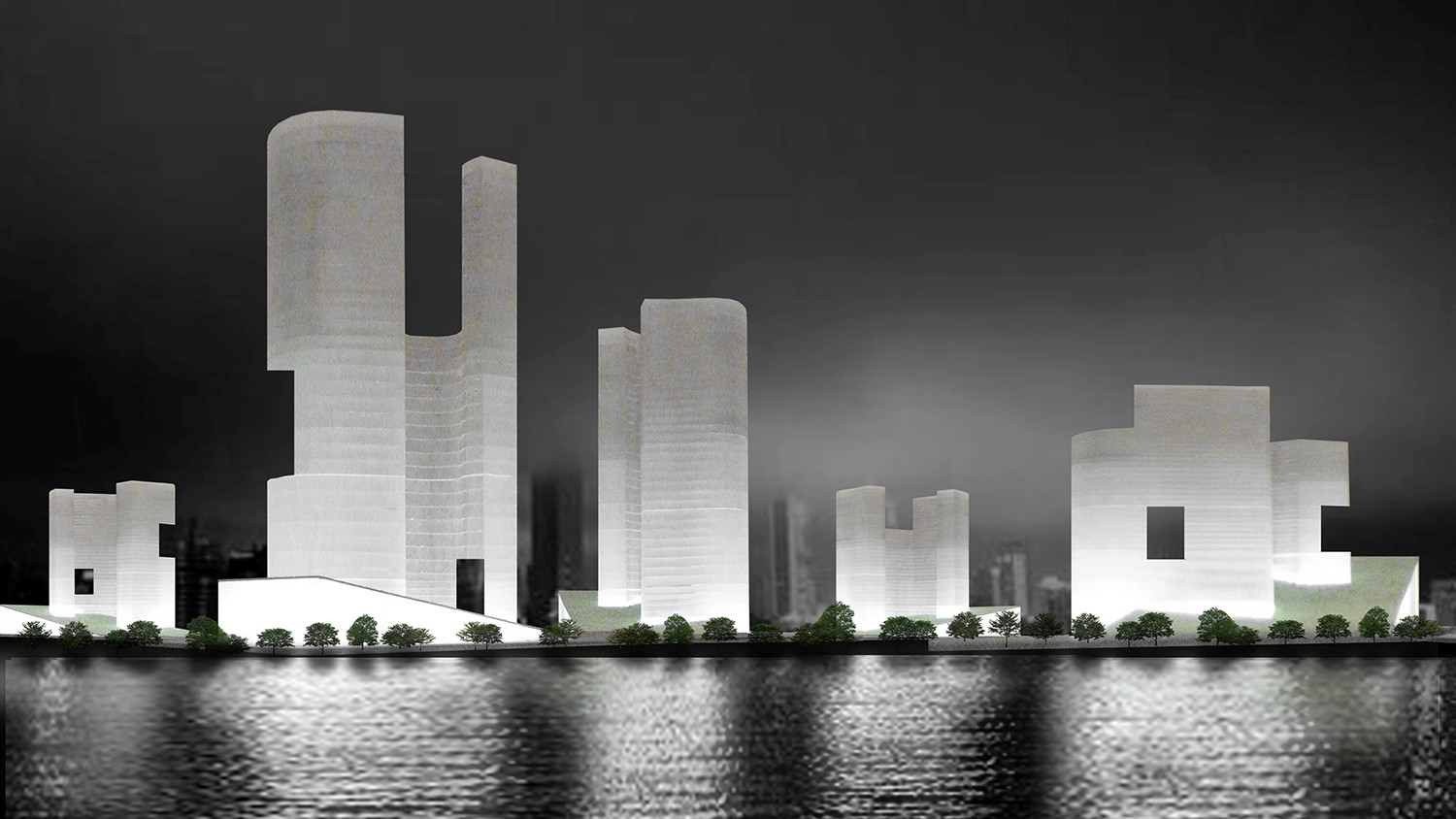 https://stevenholl.sfo2.digitaloceanspaces.com/uploads/projects/project-images/Wuhan_Model3_SHA_WH.jpg