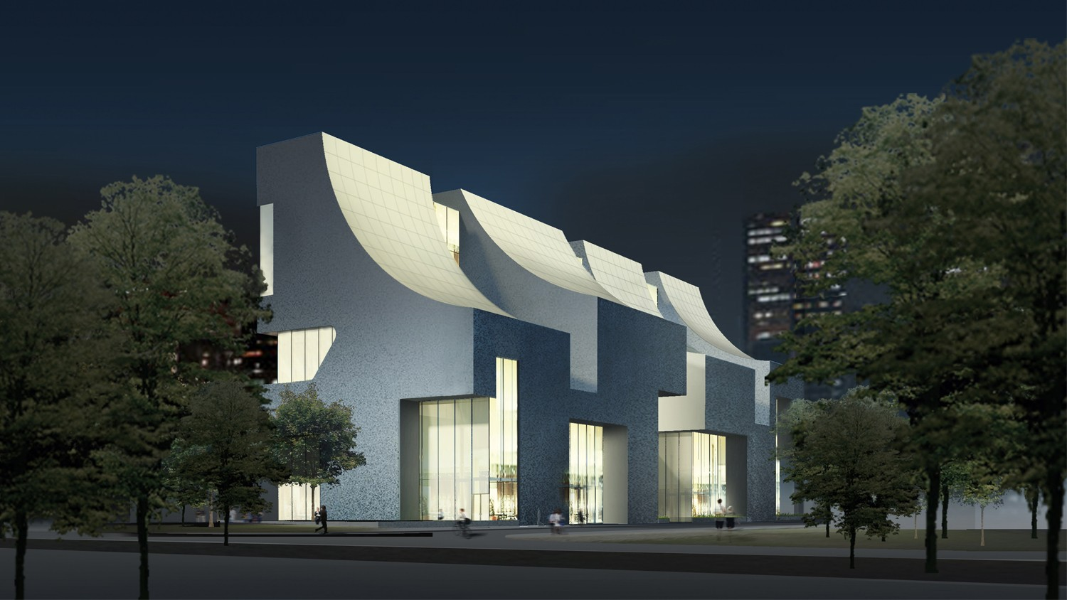 https://stevenholl.sfo2.digitaloceanspaces.com/uploads/projects/project-images/cifi-exterior-north-night.jpg