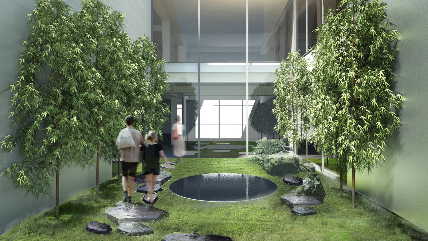 https://stevenholl.sfo2.digitaloceanspaces.com/uploads/projects/project-images/cifi-garden-1.jpg