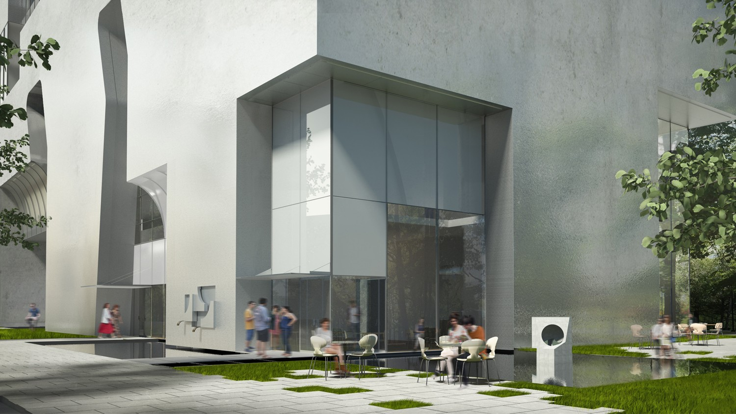 https://stevenholl.sfo2.digitaloceanspaces.com/uploads/projects/project-images/cifi-garden.jpg